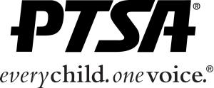 ptsa_logo